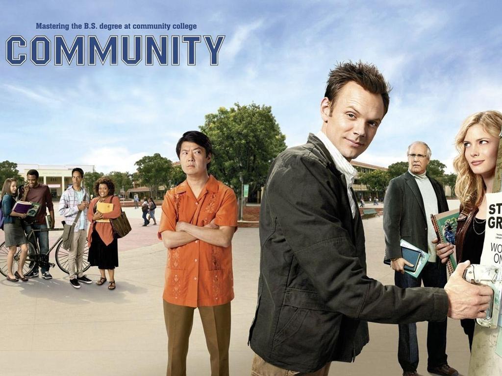 Community-Wallpaper-community-9056074-10