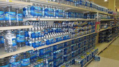 bottled_water_in_supermarket