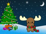 christmas-wallpaper-3-widescreen-copy