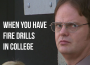 Dwight WORDS