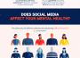 social-media-addiction-stats